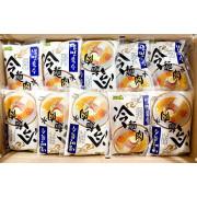 도매 업소용 맛있는 냉면육수 활용 열무국수 물회 육수 1박스(350g x 30봉) 보리촌 오늘발송